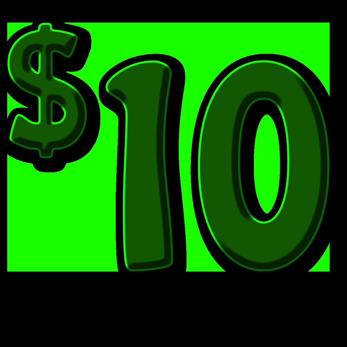 10-trans-contribute