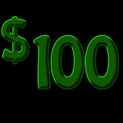 100-trans-future-credit